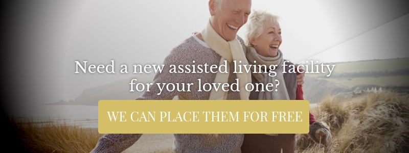 above-and-beyond-free-placement-service-call-to-action
