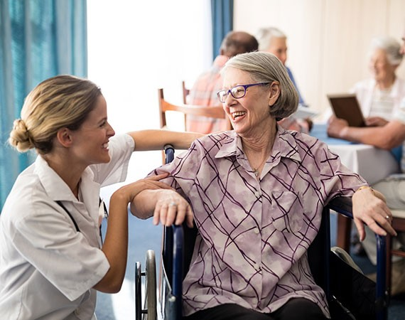 above-and-beyond-elderly-care