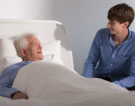 above-and-beyond-hospice-care