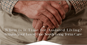 assisted-living-signs