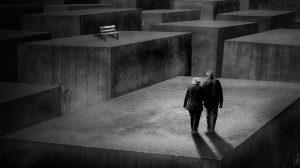 dementia-caregiving-forget-where-i-am