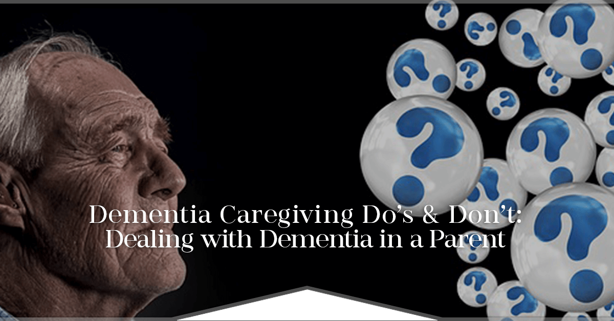 dementia-caregiving-banner