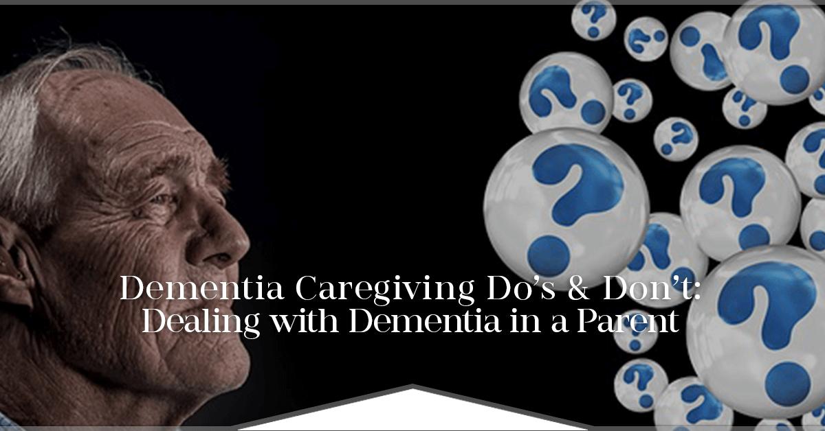 dementia-caregiving-banner