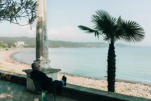 can-alzheimer's-patients-travel