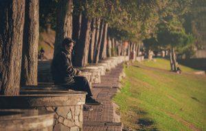risk factors of Alzheimer's on the Brain