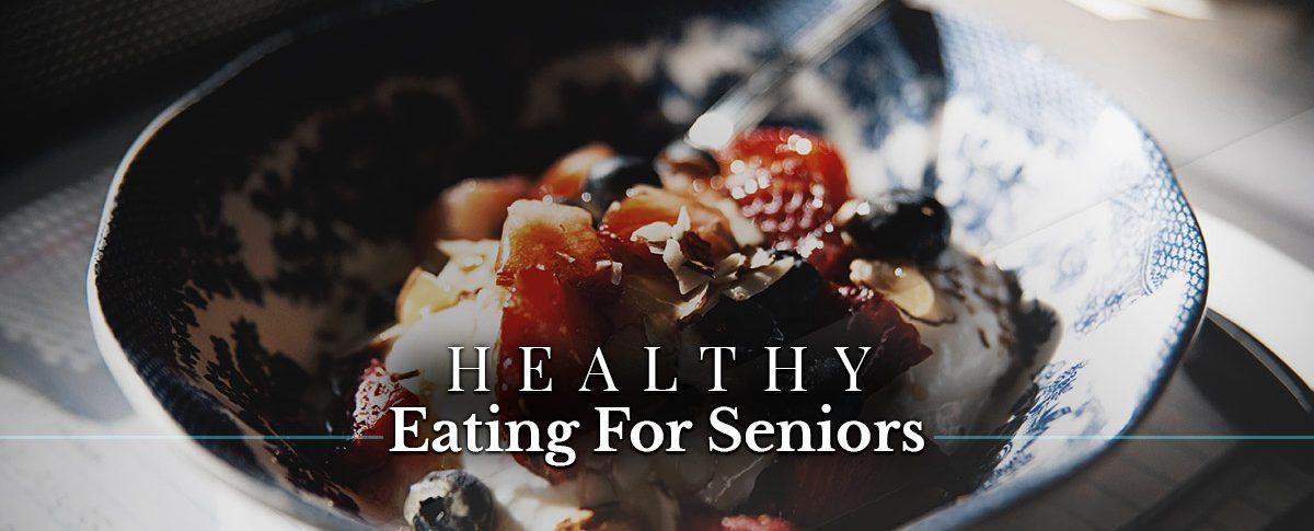 Healthy-Eating-5a7475af718ce
