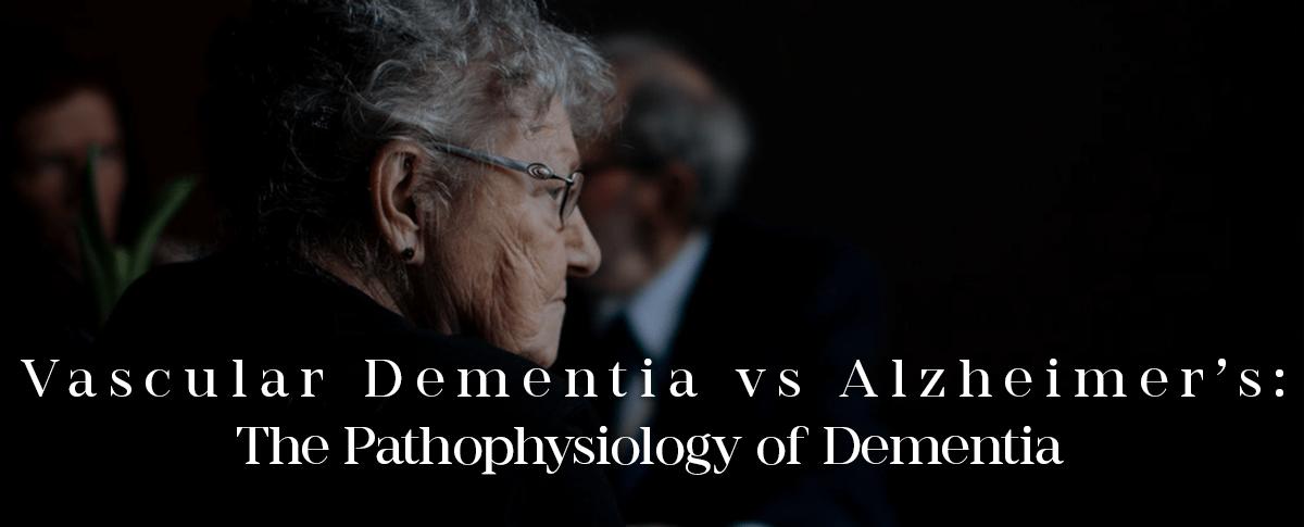 vascular-dementia-vs-alzheimers