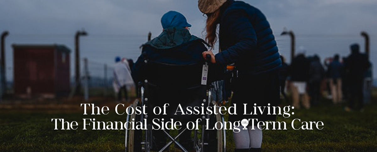 cost-of-assisted-living-banner
