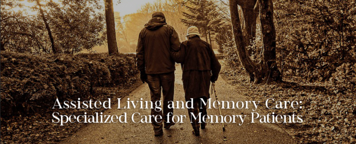 memory-care-specialized-care