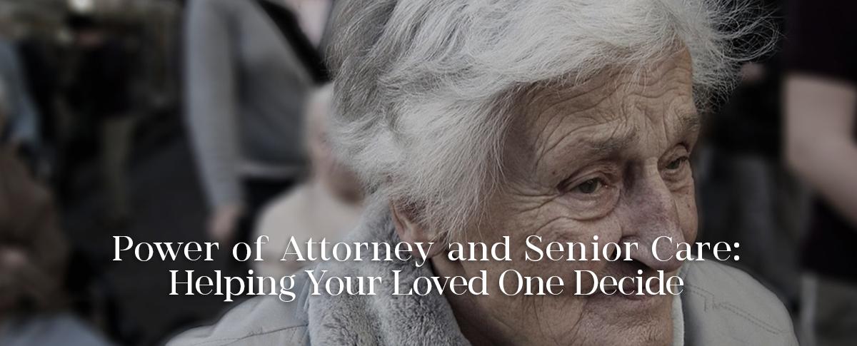power-of-attorney-senior-care