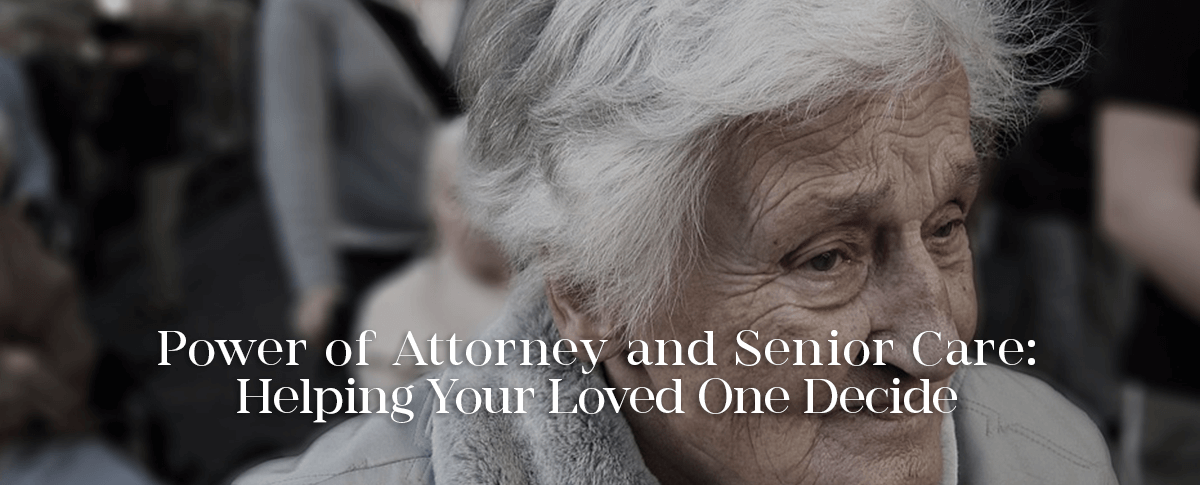 power-of-attorney-senior-care