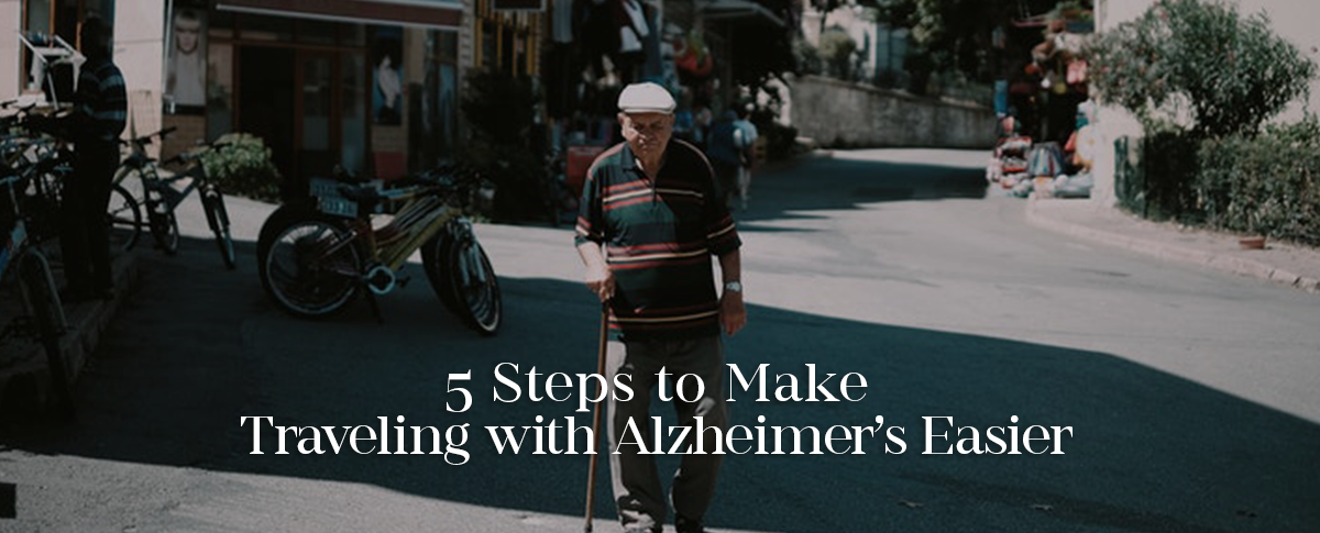 traveling-with-Alzheimer's-banner